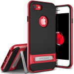 VERUS High Pro Shield for iPhone7 (Red)