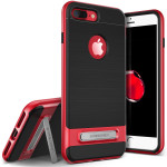 VERUS High Pro Shield for iPhone7 Plus (Red)