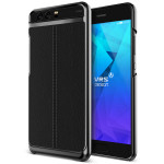VERUS Simpli Mod for P10 Plus (Black)