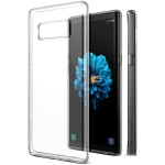 VRS DESIGN(VERUS) Crystal Touch for Galaxy Note 8 (Clear)