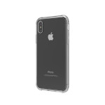 VRS DESIGN(VERUS) Crystal Chrome for iPhoneXs/X (Clear)