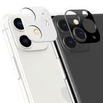 araree F-Sub Core for iPhone11 (White)