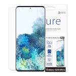 araree Pure Diamond for Galaxy S20 Ultra (Clear)