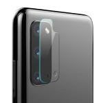 araree C-Sub Core for Galaxy S20 (Clear)