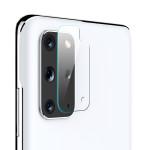 araree C-Sub Core for Galaxy S20+ (Clear)