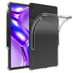 araree Mach for Galaxy Tab S7+ (Clear)