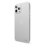 elago INNER CORE for iPhone12 Pro Max (Clear)