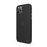 elago INNER CORE for iPhone12 Pro / iPhone12 (Black)