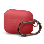 elago ORIGINAL HANG for AirPods Pro (Red)