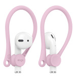 elago Ear Hook for AirPods (Lovely Pink)