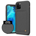 VRS DESIGN(VERUS) Damda High Pro Shield 2019 for iPhone11 Pro (Sand Stone)