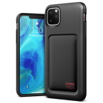 VRS DESIGN(VERUS) Damda High Pro Shield 2019 for iPhone11 Pro Max (Matt Black)