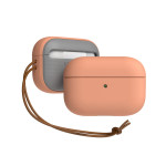 VRS DESIGN(VERUS) MODERN for AirPods Pro (Peach & Peach)