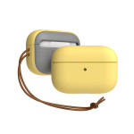 VRS DESIGN(VERUS) MODERN for AirPods Pro (Lemonade & Lemonade)