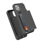 VRS DESIGN(VERUS) Damda Glide Pro for iPhone12 mini (Sand Stone)