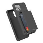 VRS DESIGN(VERUS) Damda Glide Pro for iPhone12 Pro / iPhone12 (Sand Stone)
