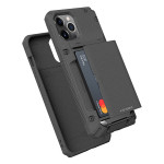 VRS DESIGN(VERUS) Damda Glide Pro for iPhone12 Pro Max (Sand Stone)