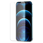 araree Sub Core for iPhone12 mini (Clear )