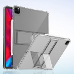 araree Mach Stand (Tablet) for iPad Pro 12.9 (2018/2020) (Clear)