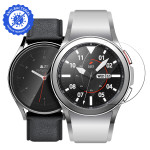 araree Sub Core for Galaxy Watch4 (40mm) (Clear)