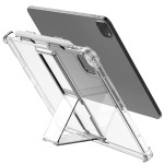 araree Flexield for iPad Pro 12.9 (2021) (Clear)