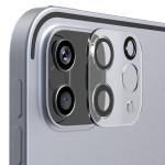 araree C-Sub Core for iPad Pro 11 (2020/2021) / iPad Pro 12.9 (2020/2021) (Clear)