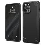elago ARMOR CASE for iPhone13 Pro Max (Black)