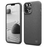elago PEBBLE CASE for iPhone13 Pro Max (Stone)