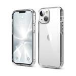 elago HYBRID CASE for iPhone13 mini (Clear)