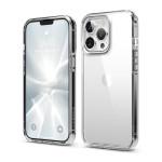 elago HYBRID CASE for iPhone13 Pro (Clear)
