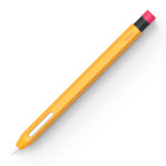 elago CLASSIC CASE for Apple Pencil 2nd Gen (Yellow)