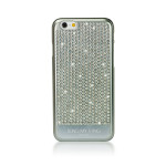Bling My Thing Cascade for iPhone6/6s (Moonlight)