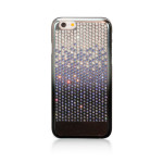 Bling My Thing Cascade for iPhone6/6s (Brilliant Paradise Shine Mix)