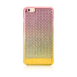 Bling My Thing Cascade for iPhone6 Plus/6s Plus (Brilliant Prism)