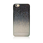 Bling My Thing Cascade for iPhone6 Plus/6s Plus (Brilliant Paradise Shine Mix)