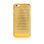 Bling My Thing Extravaganza for iPhone6 Plus/6s Plus (Pure Crystal)