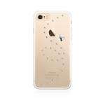 Bling My Thing Papillon for iPhone7 (Pure Brilliance)