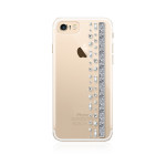 Bling My Thing Hermitage for iPhone7 (Crystal)