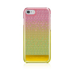 Bling My Thing Cascade Brilliant for iPhone7 (Prism)