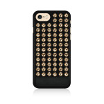 Bling My Thing Extravaganza Pure for iPhone7 (Gold)