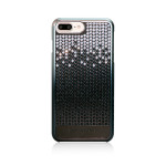 Bling My Thing Cascade Brilliant for iPhone7 Plus (Onyx)