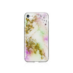 Bling My Thing Edge for iPhone8/7 (Unicorn)