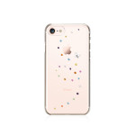 Bling My Thing Papillon for iPhone8 (Cotton Candy)