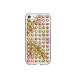 Bling My Thing Extravaganza Pure M for iPhone8/7 (Unicorn + Gold)