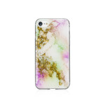 Bling My Thing Reverie for iPhone8/7 (Unicorn)