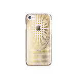 Bling My Thing Warp for iPhone8 (Gold)