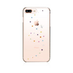 Bling My Thing Papillon for iPhone8 Plus (Cotton Candy)