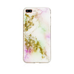 Bling My Thing Reverie for iPhone8 Plus/7 Plus (Unicorn)