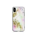 Bling My Thing Edge for iPhoneX (Unicorn)