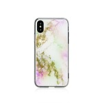 Bling My Thing Reverie for iPhoneX (Unicorn)